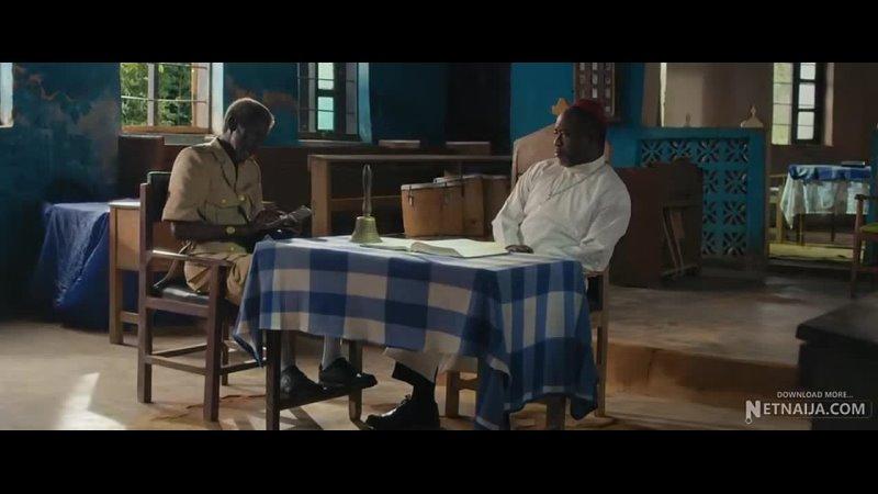 October 1 Nigeria 2014 by Kunle Afolayan English subtitles full movie 1 октября Нигерия 2014 реж Кунле Афолаян