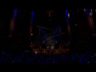 Charlotte de Witte Live @ Tomorrowland Around The World 2021