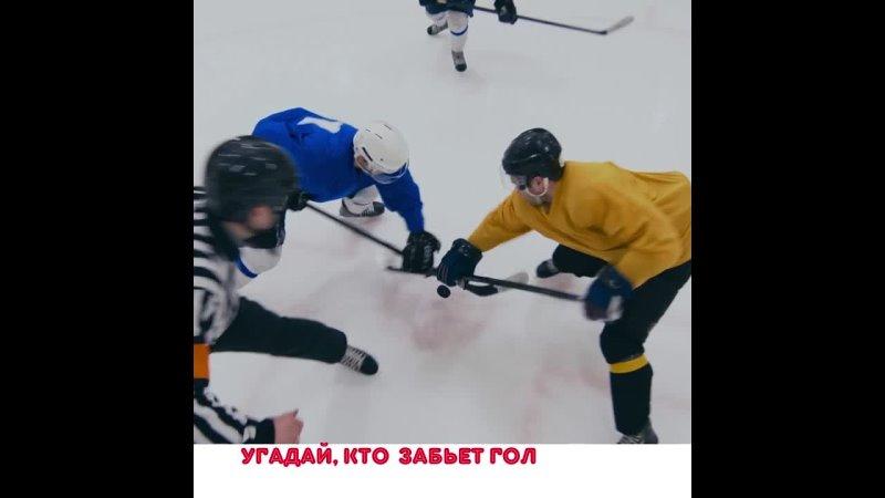 Видео от Татьяны Корниенко