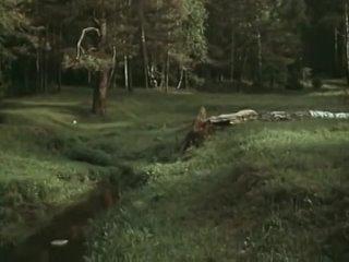 Video by Biblioteka Perevolotskaya