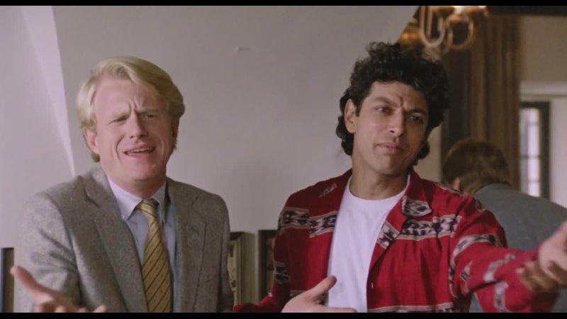 Трансильвания 6 5000 Transylvania 6 5000 1985 Режиссер Руди Де Лука ужасы комедия