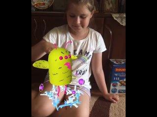 Видео от Yummy United