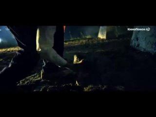 Видео от Каргопольскаи Библиотеки