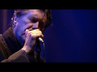 Bryan Ferry - Jealous Guy (John Lennon Cover, Live 2011) [HD 1080]