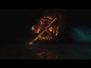 Видео от HAZARD ZONE┃Battlefield 2042