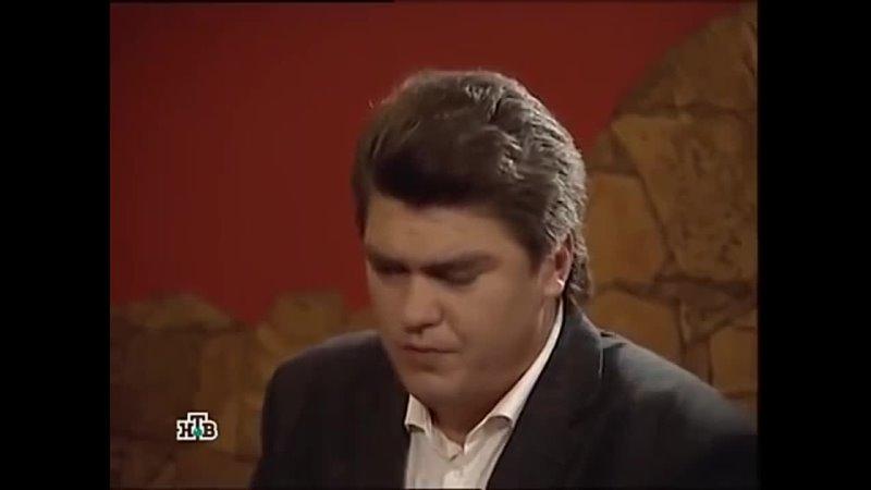 Возвращение Мухтара 5 сезон 48 серия Деньги не пахнут