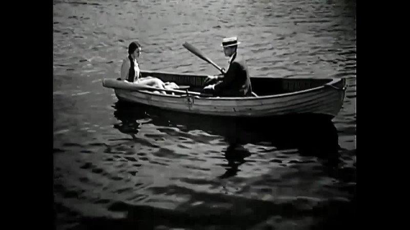 АМЕРИКАНСКАЯ ТРАГЕДИЯ 1931 драма мелодрама криминал экранизация Джозеф фон Штернберг