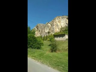 Video_20210728232558898_by_Video
