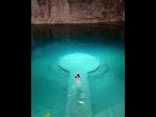 Video by Krasivaya Balakhna