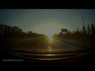 Видео от Диман Куш