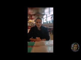 วิดีโอโดย Ibraim Kabrera