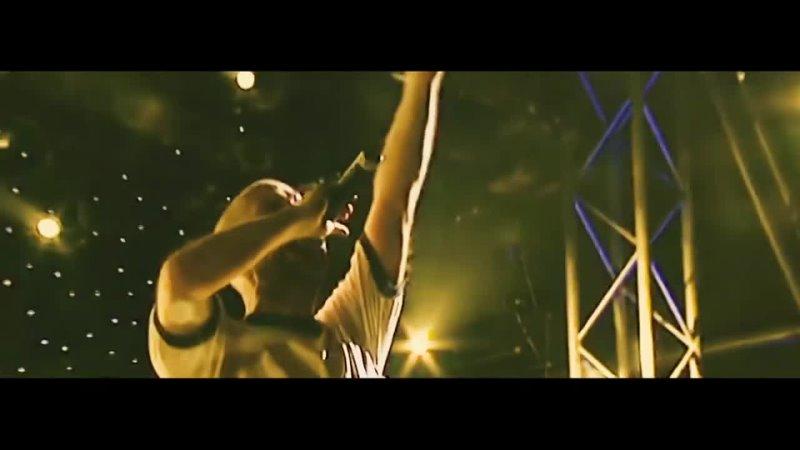 Видео от Beat Weekend 2021 в Ростове на Дону