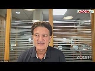 Видео от Jean-Paul Wagner