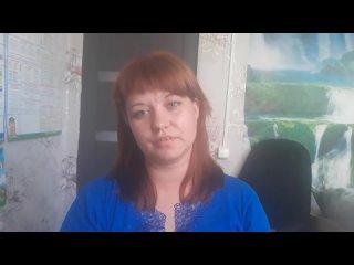 Видео-интервью (3).mp4