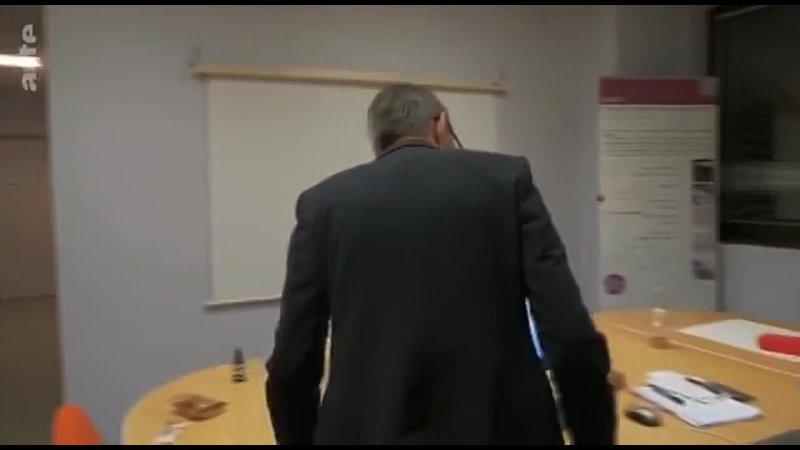 Видео от Serge Baccino