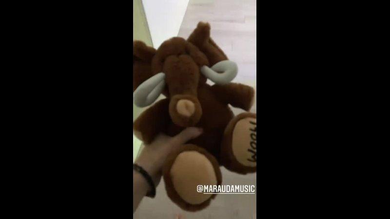 Видео от Nikita Zidlont