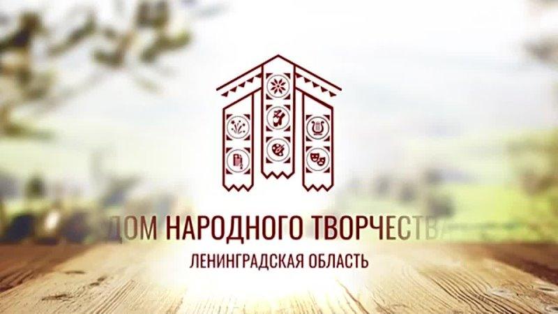 Видео от NеNовости Калининград и