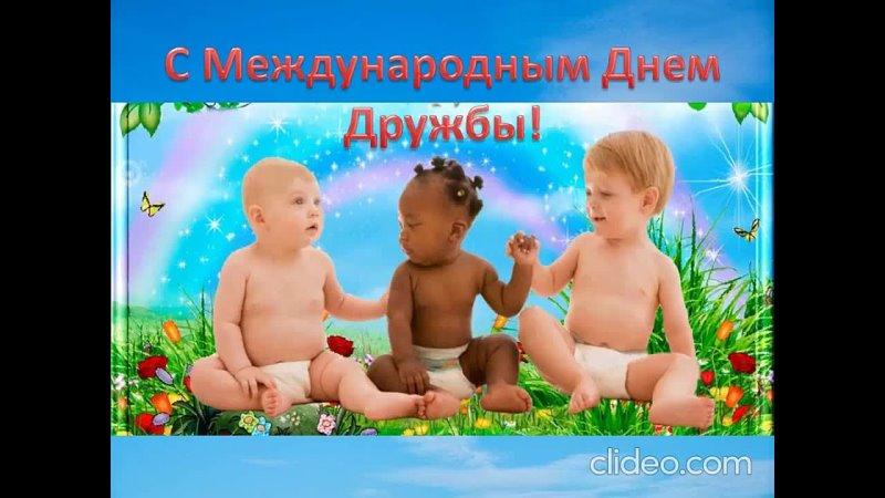 Видео от Музейно выставочный центр г Нязепетровска