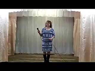 Valentina Pleşkovatan video