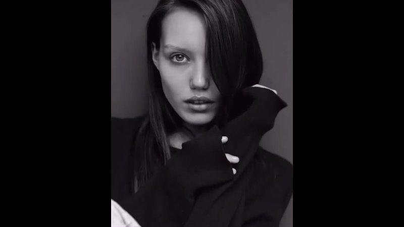 Видео от Модельное агентство Volga Models