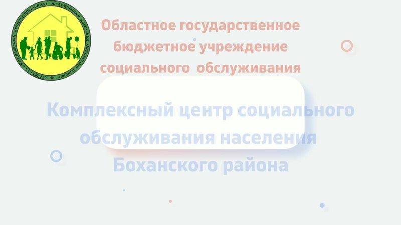 Видео от Светланы Челпаченко