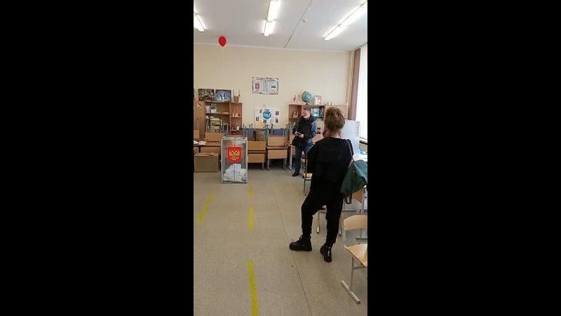 Видео от Заневское городское поселение