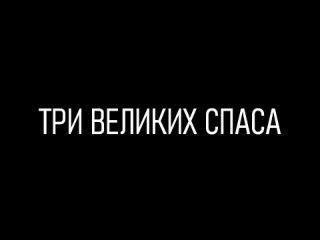 Видео от Социально-культурный центр ст.Павловской