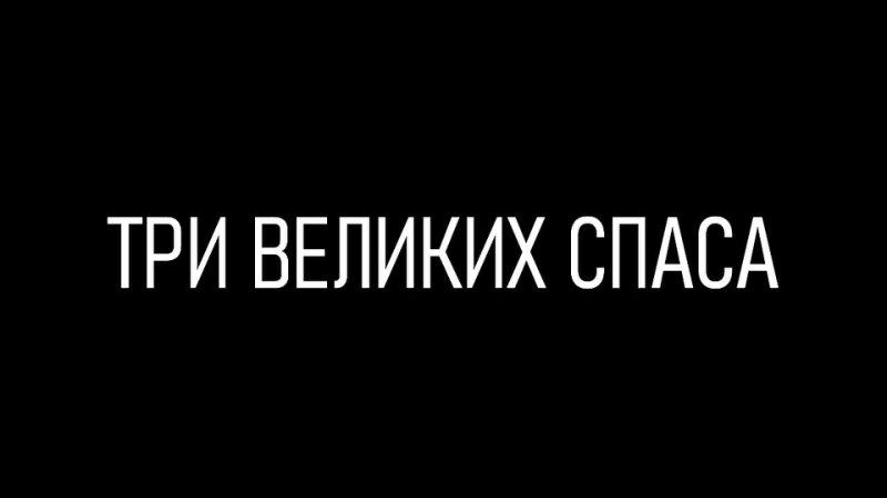Видео от Социально культурный центр ст Павловской
