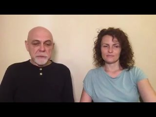 Vídeo de Victor Trofimov