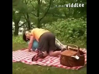 Video by Чей туфля?!