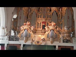 วิดีโอโดย Alexey Meshkov