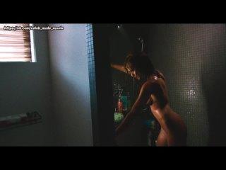 Jessica Alba - Machete (2010)