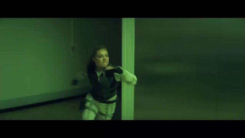Видео от кинозал Галактика г Реж