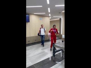 Видео от Руслан Хабибов