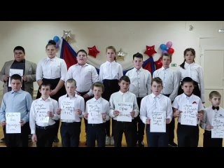 дневник Тани Савичевой.mp4