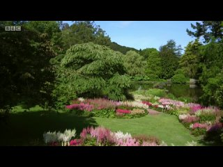 Gardeners' World 2021 S54E15