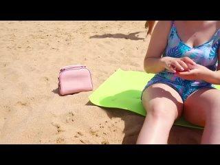 [Трум Трум СЕЛЕКТ] 17 лайфхаков для лета и пляжа
