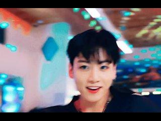 "Video by ~RP♔펜트하우스♔~ఞ""ПеНтХаУс""♁ ☿"