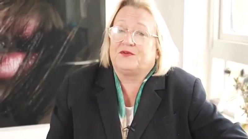 Видео от Марии Королевой