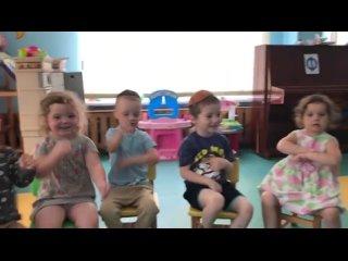 Видео от Гимназия Ор Авнер и детский сад, г.Екатеринбург