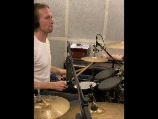 Video by Andrei Smirnov