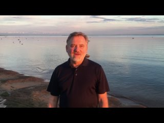 Video by Библейская среда