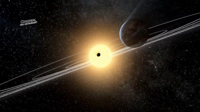 Взаимодействие материи энергии и пространства времени Теория об универсальной волночастице