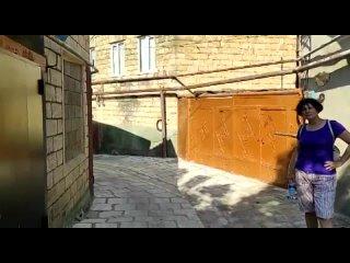 Video by Tatyana Malinina