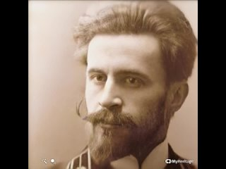 Советский краеведческий музей kullanıcısından video