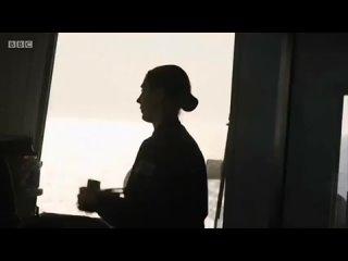 Video by ВатоШтаб   С любовью к России