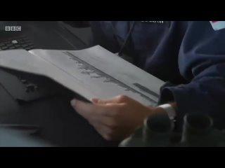 วิดีโอโดย ВатоШтаб   С любовью к России