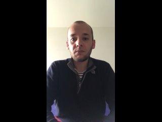 Видео от Ami-Des-Peuples Premiers