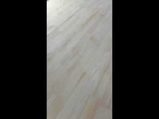 Видео от Маэстро — мебельный центр