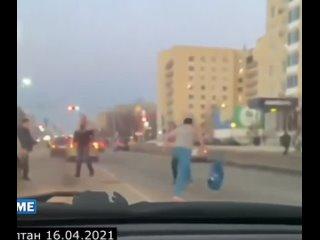 Video by Повышение Юридической Грамотности Автовладельцев